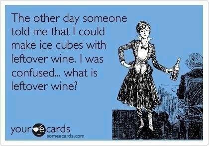 ice-cubes-left-over-wine-meme.jpg